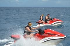 Jet Ski - Maui