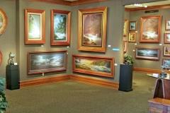 Lahaina Art Gallery